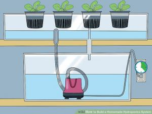 Category:Hydroponic systems - OHO