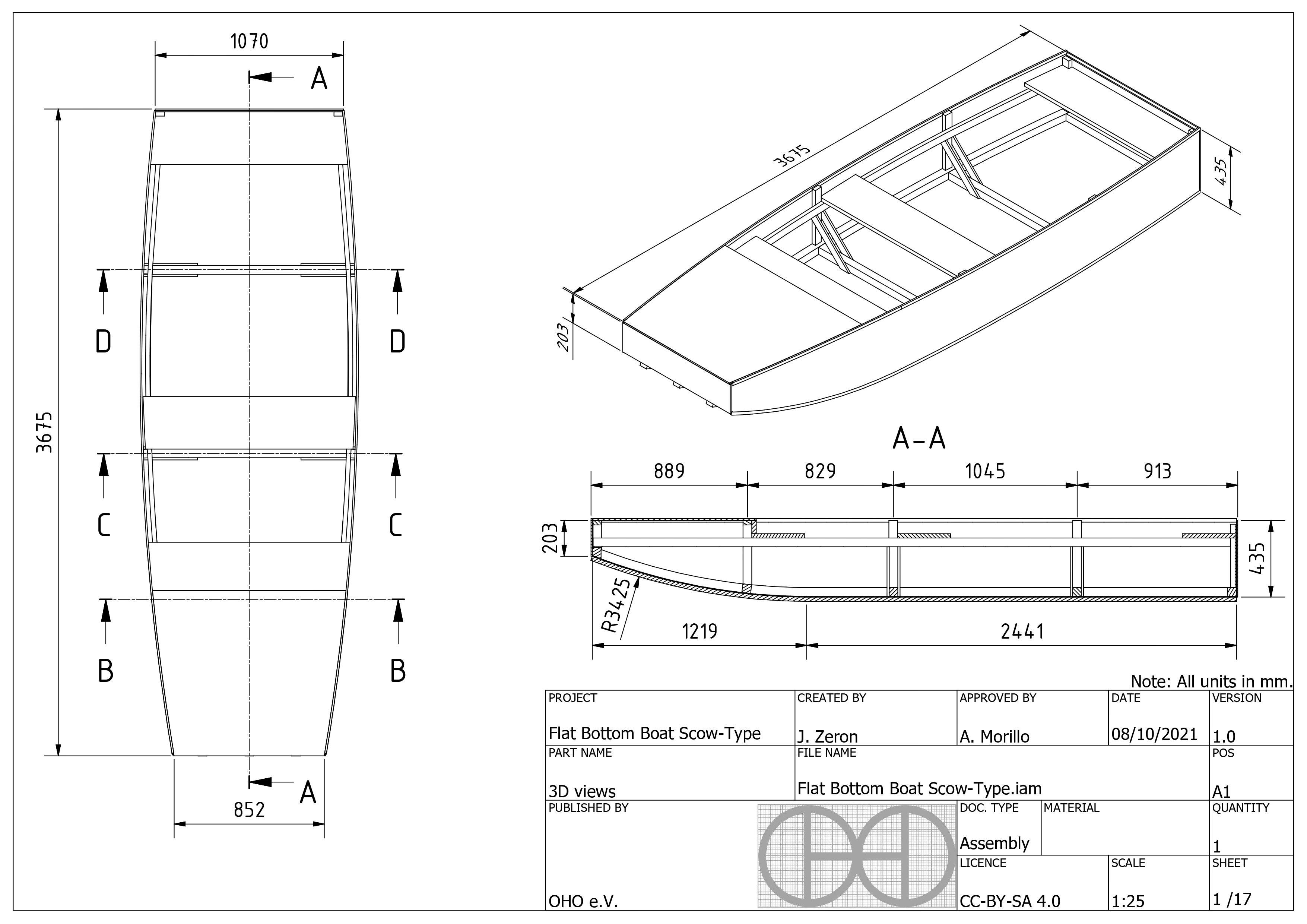 Oho fbs flat-bottom-boat-scow-type 0001.jpg