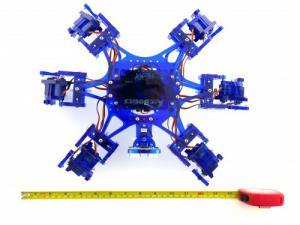 TUB.67.5.jpg