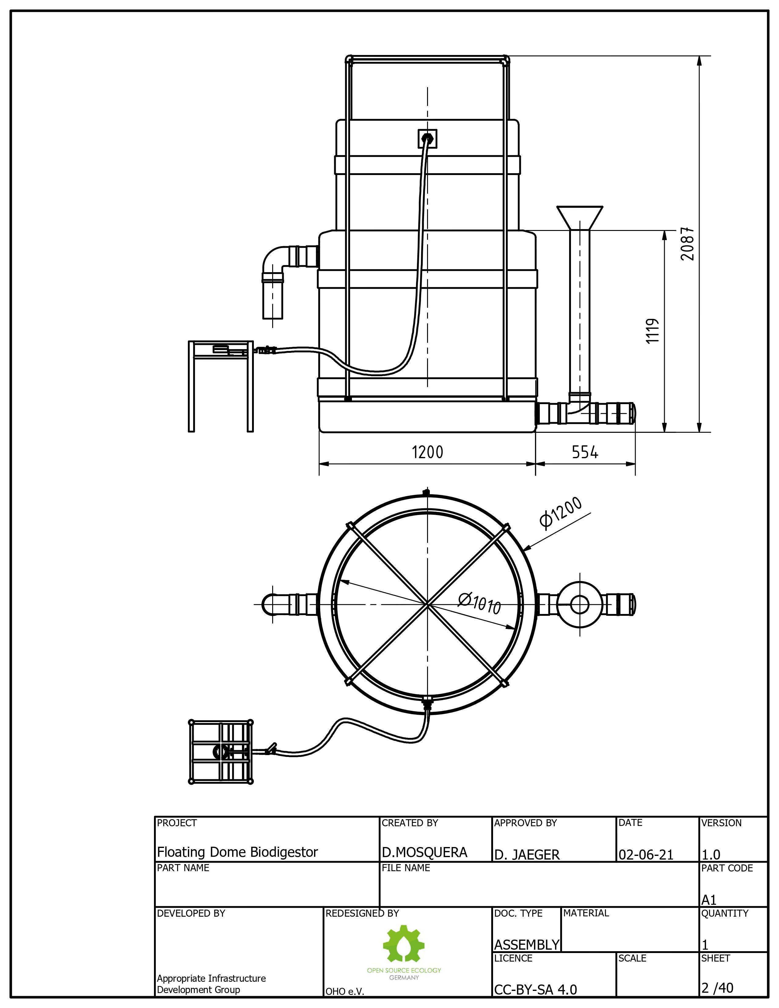 Aid fdb floating-dome-biodigestor 0002.jpg