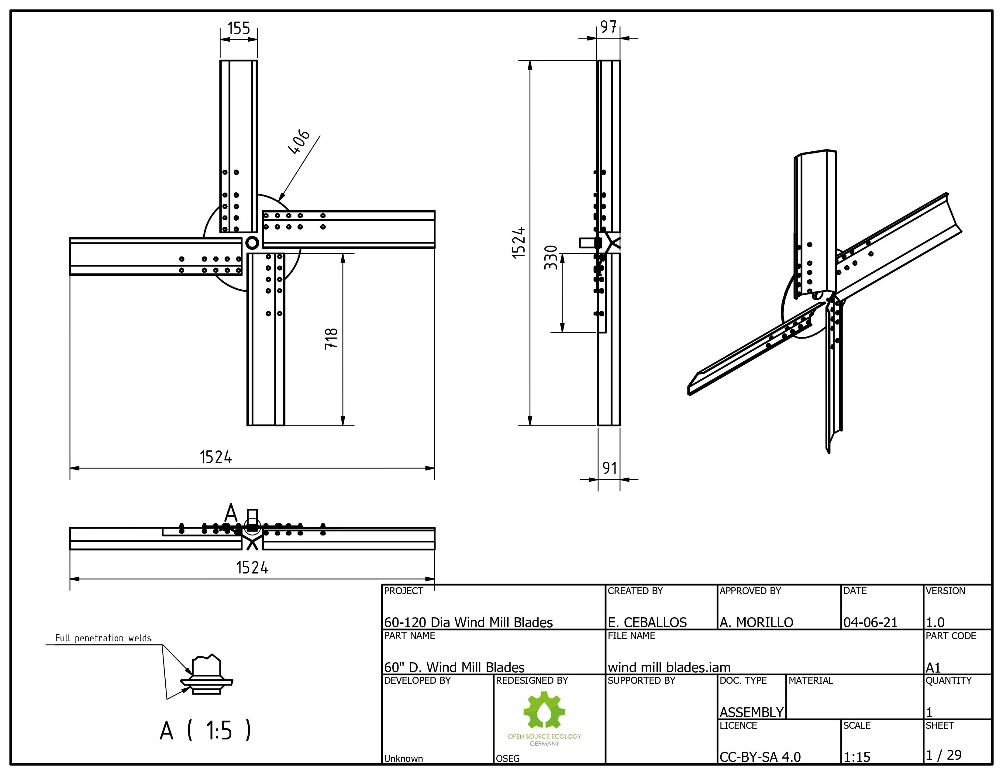 Oho wmb 60-120-wind-mill-blades 0001.jpg