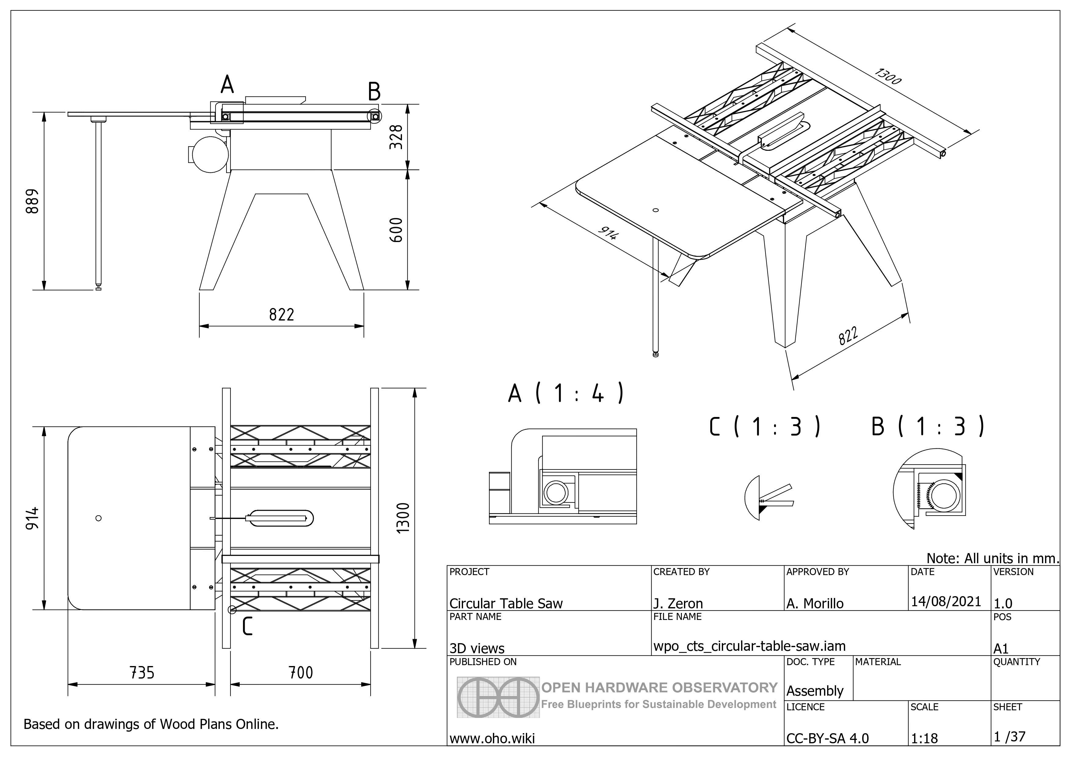 Wpo cts circular-table-saw 0001.jpg