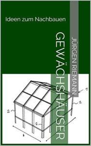 CWL.25951.1.jpg