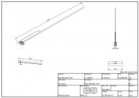 Pac pbt pipe-bending-tool 001.jpg
