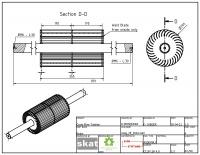Oseg cft 4.0.0 Rotor 001.jpg
