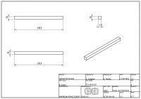 Oho apc om-optical-micrometer 0006.jpg