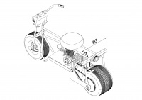 Oho sfs scooter-with-fat-tire 0000.jpg