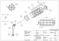 Pac ptp power-thresher-for-paddy-and-others 0035.jpg