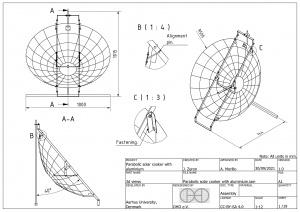 000aud sca parabolic-solar-cooker-with-aluminium-reflector 0001.jpg