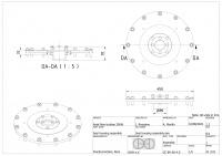 Pac aft axial-flow-turbine 0041.jpg