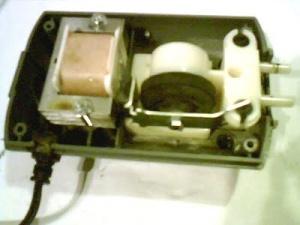 CWL.350634.1.jpg