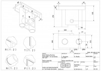Cta bmc brick making machine ceta-ram for soil bricks 0024.jpg