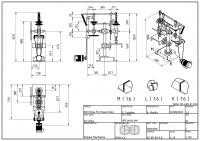 Pm dp drill-press 0001.jpg