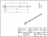 Pac tkp 1 metal frame 1 001.jpg