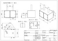 Pac btd batch-tray-dryer 0001.jpg
