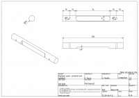 Uoc swm engineer-level-practical-and-resistant 0006.jpg