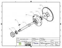 Oseg swt 11.0 hub assembly 001.jpg
