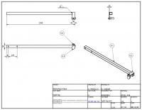 Oseg wc 5.0 right-leg 001.jpg