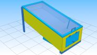 Solar Wax Melter.png