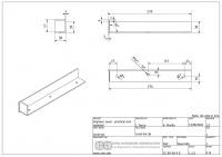 Uoc swm engineer-level-practical-and-resistant 0004.jpg
