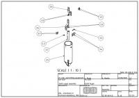 Vit wde well-drilling-equipment 0012.jpg