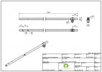Les vsw vertical-axis-sail-windmill 0018.jpg
