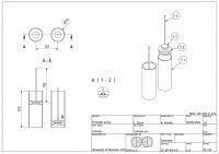 Uwd tp threadle-pump 0029.jpg