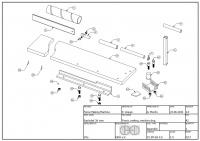 Bi mw fence-making-machine 03.jpg