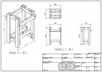 Ph ts thickness-sander 0006.jpg