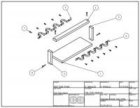 Apc tts A2 Test Tube Stand 001.jpg