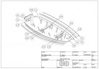 Fao fbb flat-bottom-boat 0010.jpg