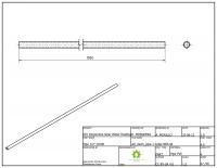 Aid dswh diy-serpentine-solar-water-heating 0027.jpg