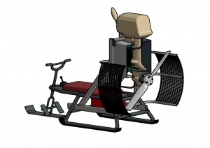 Oho sso snow-sled-with-10-hp-outboard-motor 0000.jpg
