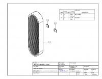 Oseg wtl 2.0 DRIVE-BELT-GUARD 001.jpg