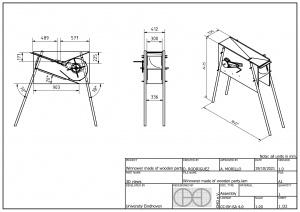 Ue wmd winnower-made-of-wooden-parts 0001.jpg