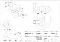 Pac aft axial-flow-turbine 0058.jpg