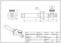Oho wg welding-gun-multifuntional-and-diy 0011.jpg