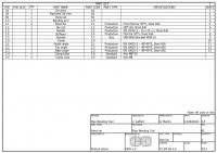 Pac pbt pipe-bending-tool 002.jpg