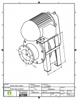 Oseg swt A1 small-water-turbine 001.jpg
