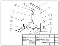 Apc spb A2 Single Pan Balance 001.jpg
