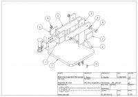 Dm imd inspection microscope diy pcb 0002.jpg