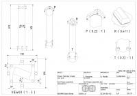 Ksw phk power-hammer-krusty 0025.jpg