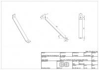 Pac hrw hydraulic-ram-for-pumping-water 0010.jpg