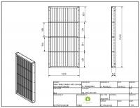 Eg swh solar-water-heater 0007.jpg