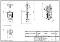 Oho tbj tube-bender-with-20-ton-jack 0001.jpg