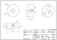 Pm dp drill-press 0015.jpg