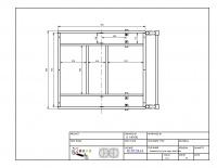 Wl tcb 2.0 Assembly2-1-tricycle cargo bike B 001.jpg