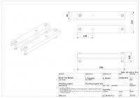 Nkm btb bench-top-bender 0016.jpg