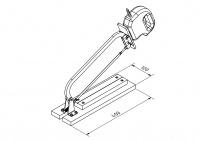 Oho smw electric-saw-for-small-metal-works 0000.jpg
