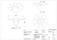 Pac aft axial-flow-turbine 0017.jpg